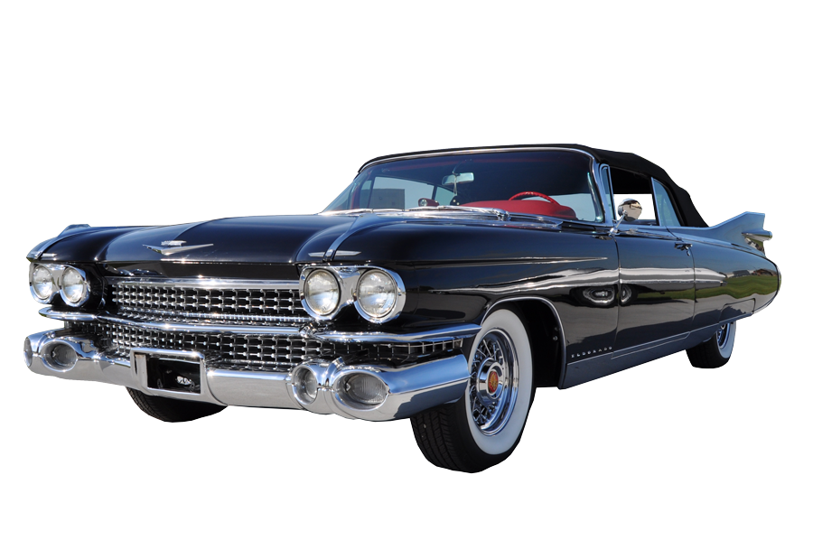 Cadillac crown clipart graphic free stock Cadillac PNG Image - PurePNG | Free transparent CC0 PNG Image Library graphic free stock