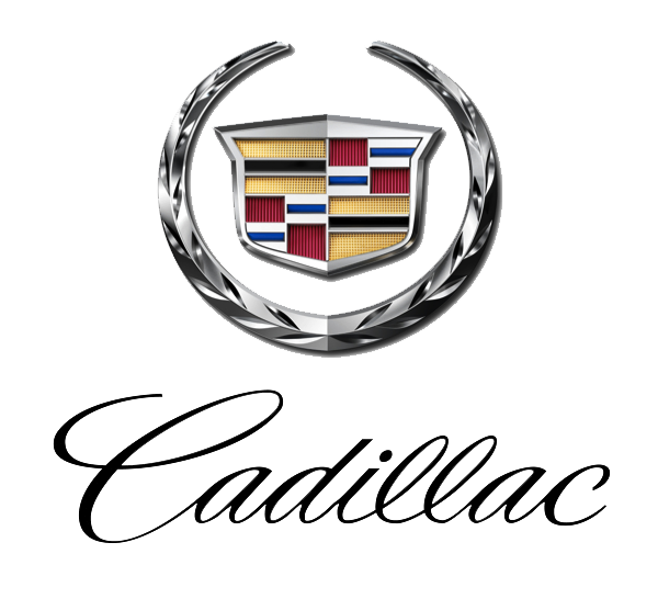 Cadillac crown clipart clipart transparent library Download Cadillac Clipart HQ PNG Image   FreePNGImg clipart transparent library