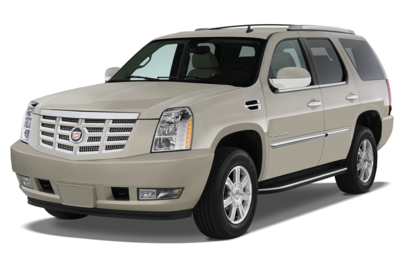 Cadillac crown clipart png stock TOP MODEL】 Cadillac Escalade NEW Images 2017【2018】 png stock