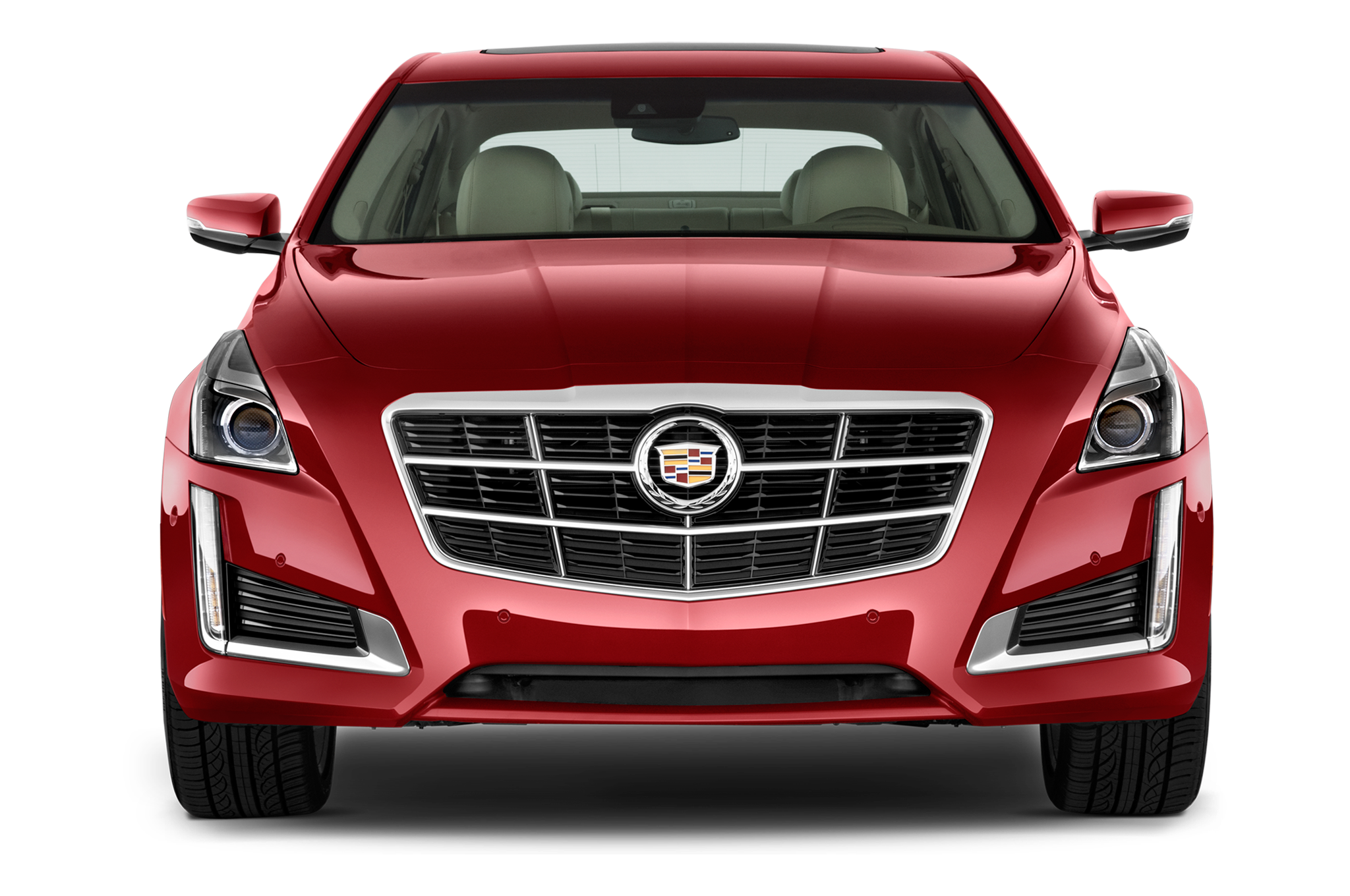 Cadillac crown clipart clipart library download Cadillac cars PNG images free download clipart library download