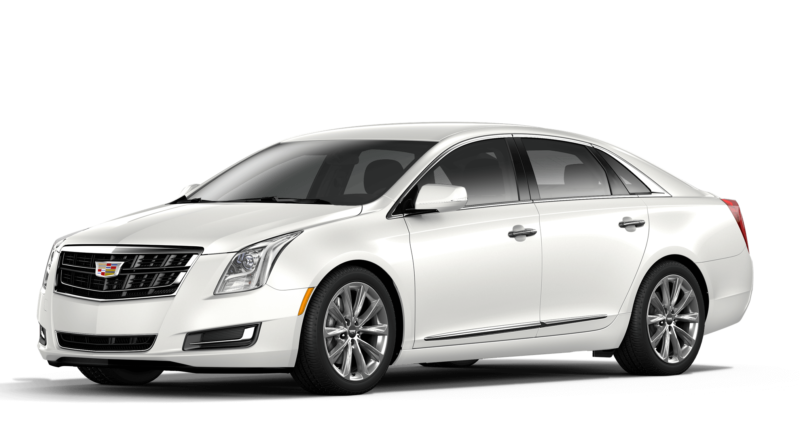 Cadillac crown clipart jpg transparent stock 35+】 Cadillac XTS NEW Model Photos & Images【2018】 jpg transparent stock