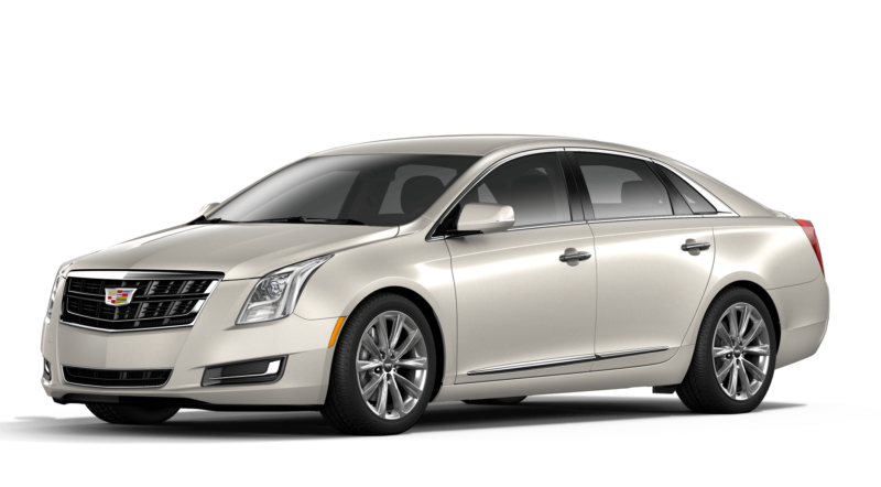 Cadillac crown clipart vector transparent stock 35+】 Cadillac XTS NEW Model Photos & Images【2018】 vector transparent stock