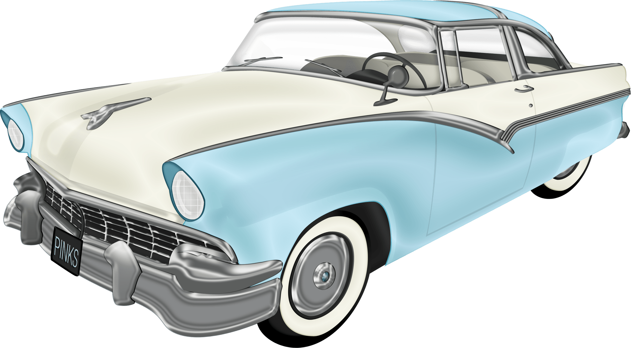 Cadillac crown clipart graphic transparent download Cadillac PNG Image - PurePNG | Free transparent CC0 PNG Image Library graphic transparent download