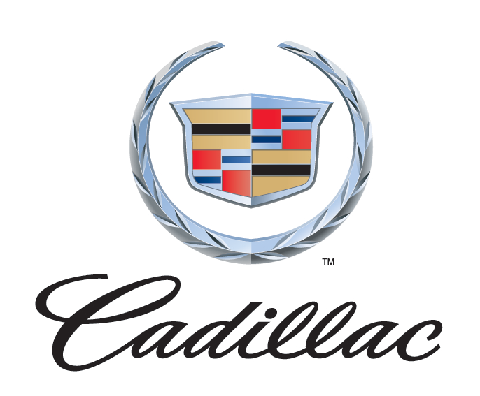 Cadillac crown emblem clipart vector black and white download Cadillac Symbol Drawing Choice Image - free symbol design online vector black and white download