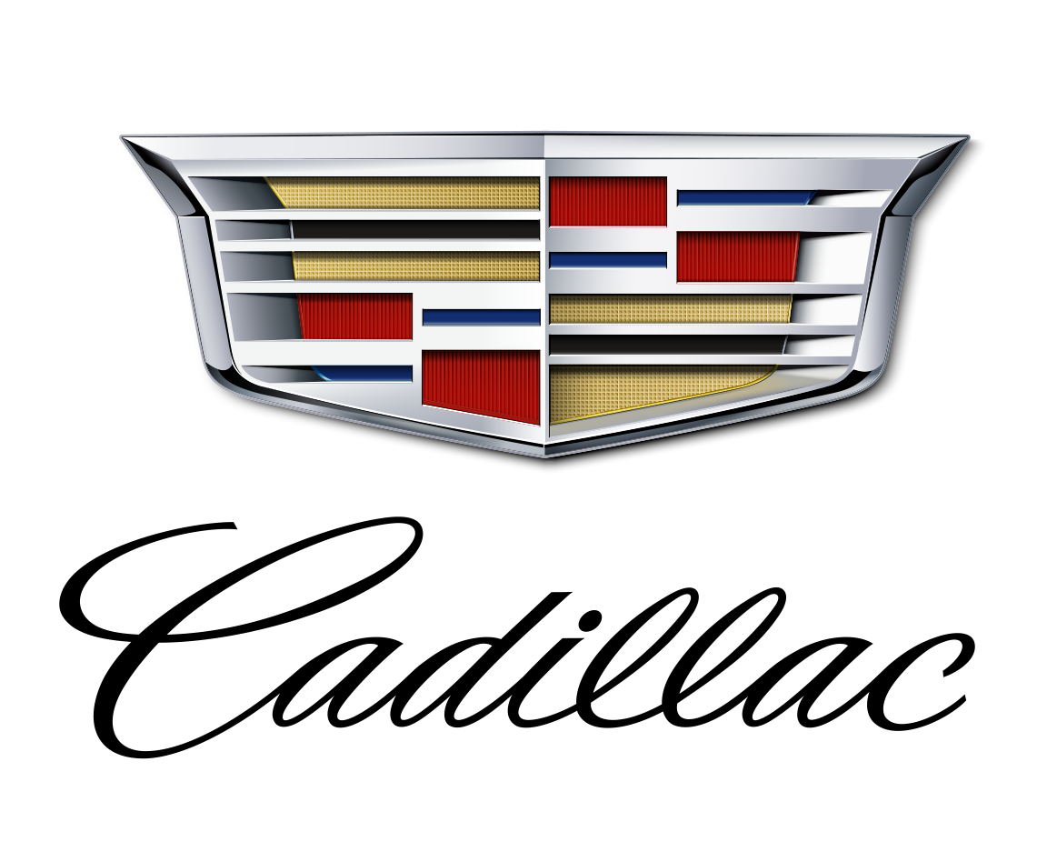 Cadillac crown emblem clipart banner transparent Cadillac cars PNG images free download banner transparent