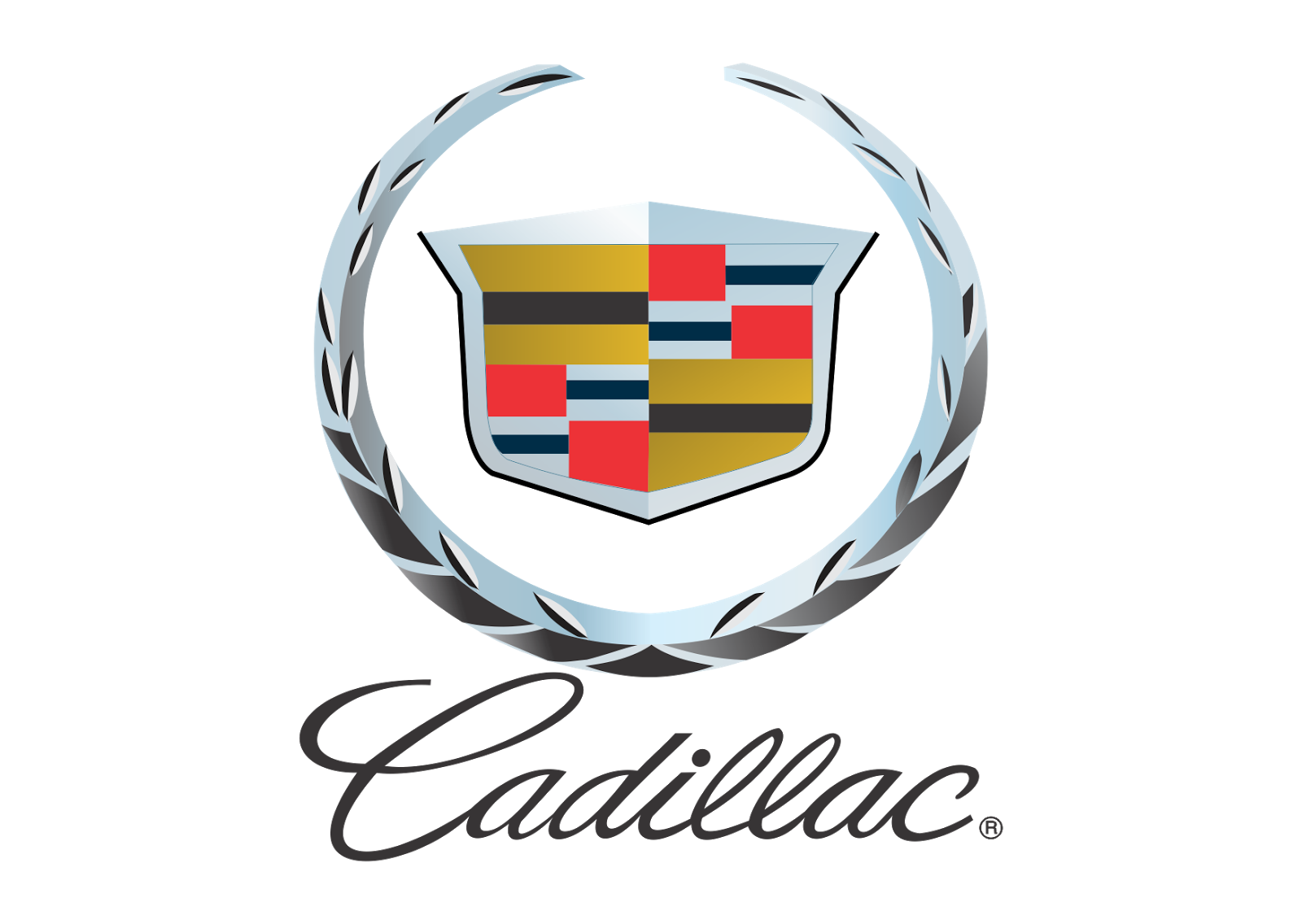 Cadillac crown clipart png royalty free library Cadillac cars PNG images free download png royalty free library