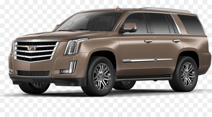 Cadillac escalade 2016 clipart free stock 2018 Cadillac Escalade Wheel png download - 2022*1118 - Free ... free stock