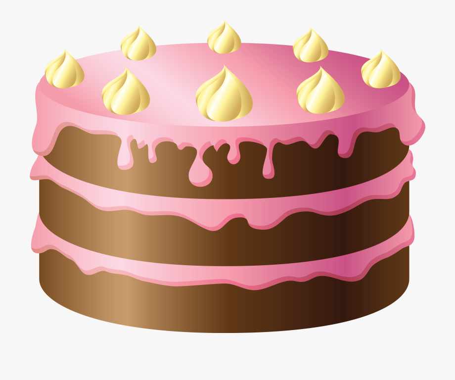 Free clipart of cake clipart library download Birthday Cake Clip Art Free Birthday Clipart - Cake Clipart Free ... clipart library download