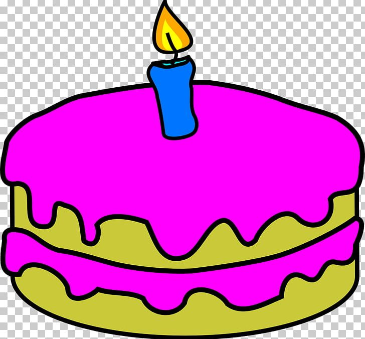 Cadles and cakes with pink candles clipart images vector royalty free library Birthday Candles Chocolate Cake Birthday Cake PNG, Clipart, Artwork ... vector royalty free library