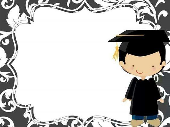 Cadre diplome clipart png transparent stock cadre diplôme | Class Time | Graduation images, Preschool graduation ... png transparent stock