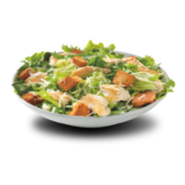 Caesar salad clipart clipart free download Caesar Salad Png Vector, Clipart, PSD - peoplepng.com clipart free download
