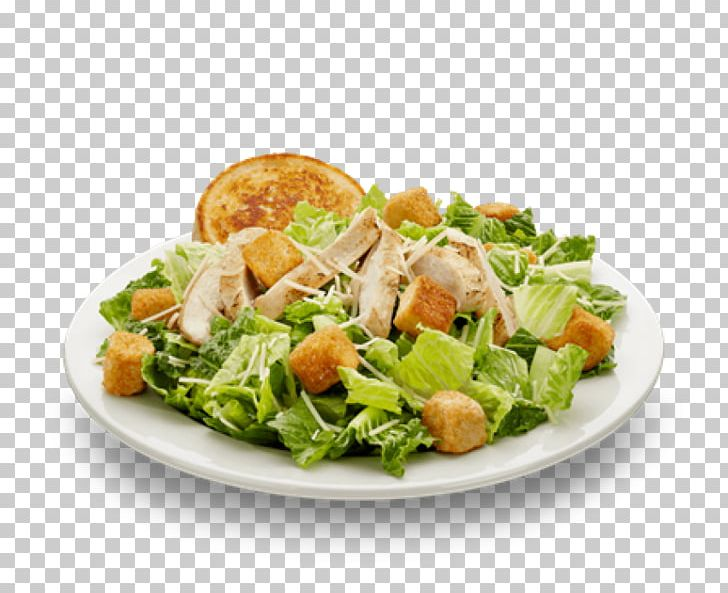 Caesar salad clipart picture royalty free download Caesar Salad Barbecue Chicken Chicken Salad Pizza PNG, Clipart ... picture royalty free download