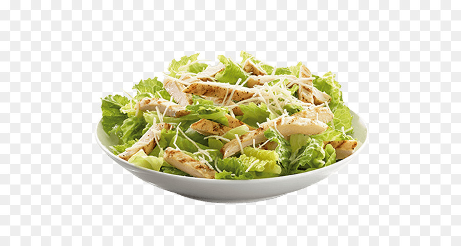 Caesar salad clipart jpg royalty free library Vegetables Cartoon png download - 700*474 - Free Transparent Caesar ... jpg royalty free library