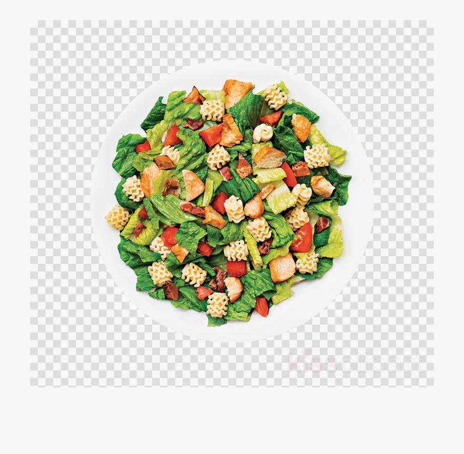 Caesar salad clipart jpg free stock Caesar Salad Clipart - Salads From Top Png #691892 - Free Cliparts ... jpg free stock