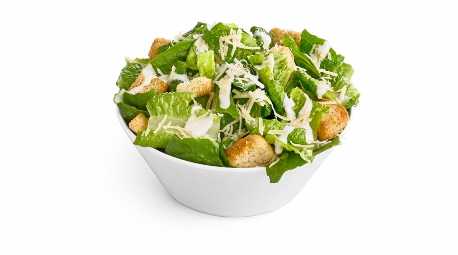Caesar salad clipart image library stock Salad Png - Caesar Salad Bowl Png Free PNG Images & Clipart Download ... image library stock