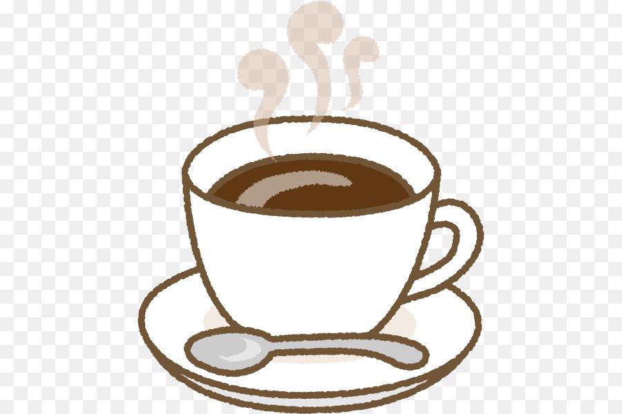 Cafe clipart images picture transparent download Cup Of Coffee clipart - Cafe, Coffee, Cup, transparent clip art picture transparent download