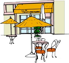 Cafe clipart images royalty free stock Free Cafe Cliparts, Download Free Clip Art, Free Clip Art on Clipart ... royalty free stock