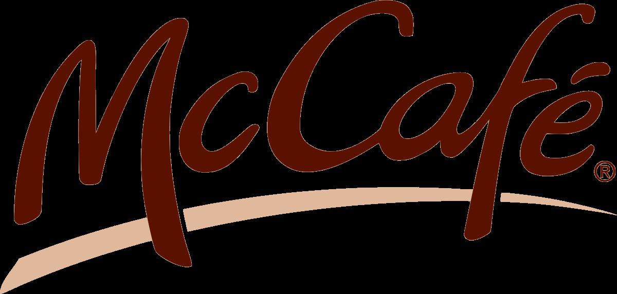 Cafe et baguette clipart graphic royalty free McCafé — Wikipédia graphic royalty free