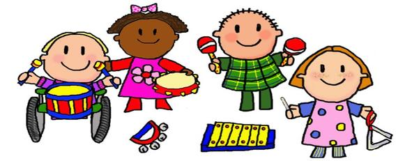 Cafe play menu clipart image free Little Friends Pop up Play Cafe image free