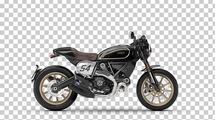 Cafe racer clipart clipart library stock Ducati Scrambler Types Of Motorcycles Café Racer PNG, Clipart ... clipart library stock
