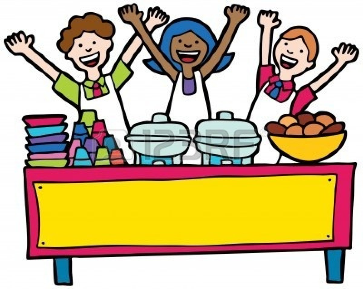 Download best . Free school cafeteria clipart