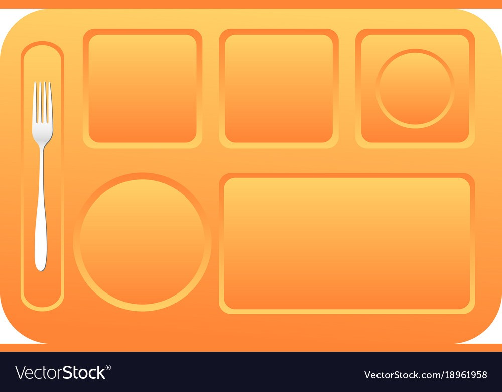 Cafeteria tray clipart free stock Cafeteria tray clipart 6 » Clipart Portal free stock