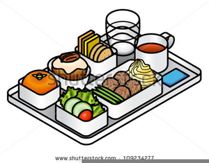 Cafeteria tray clipart clipart library download Free Clipart Cafeteria Tray | Free Images at Clker.com - vector clip ... clipart library download