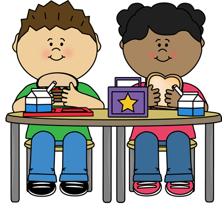 Cafteria clipart svg royalty free stock Kids In Cafeteria Clipart Crafts And Arts Authentic Prime 4 | www ... svg royalty free stock