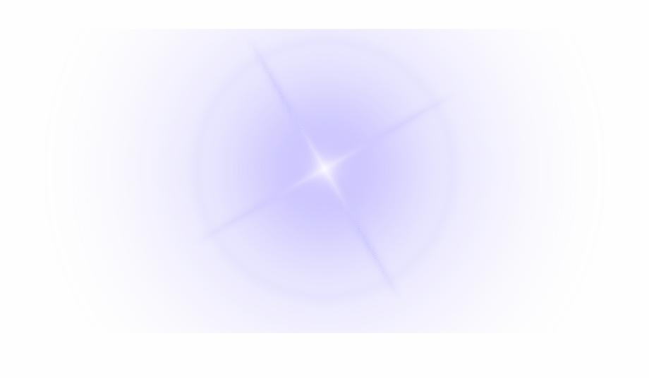 Cahaya clipart