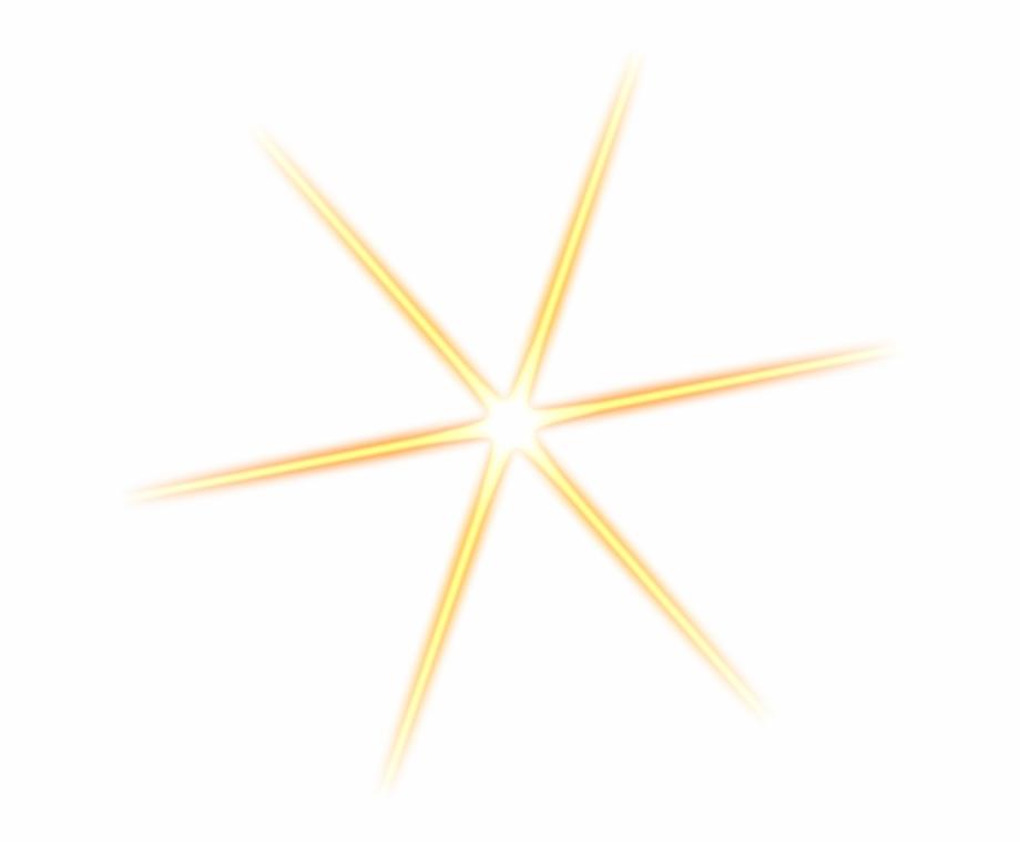 Cahaya clipart jpg royalty free Efek Sinar Cahaya Png - Circle Free PNG Images & Clipart Download ... jpg royalty free