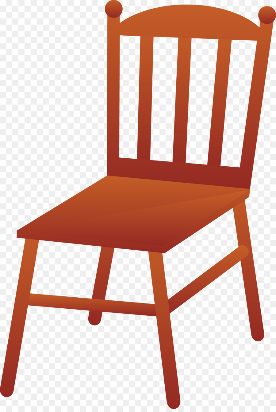 Chair clipart images vector free library Wood Table clipart - Chair, Furniture, Product, transparent clip art vector free library