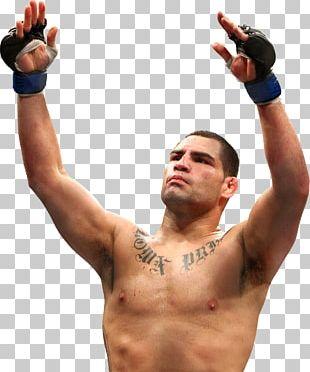 Cain velasquez clipart clipart freeuse Cain Velasquez PNG Images, Cain Velasquez Clipart Free Download clipart freeuse