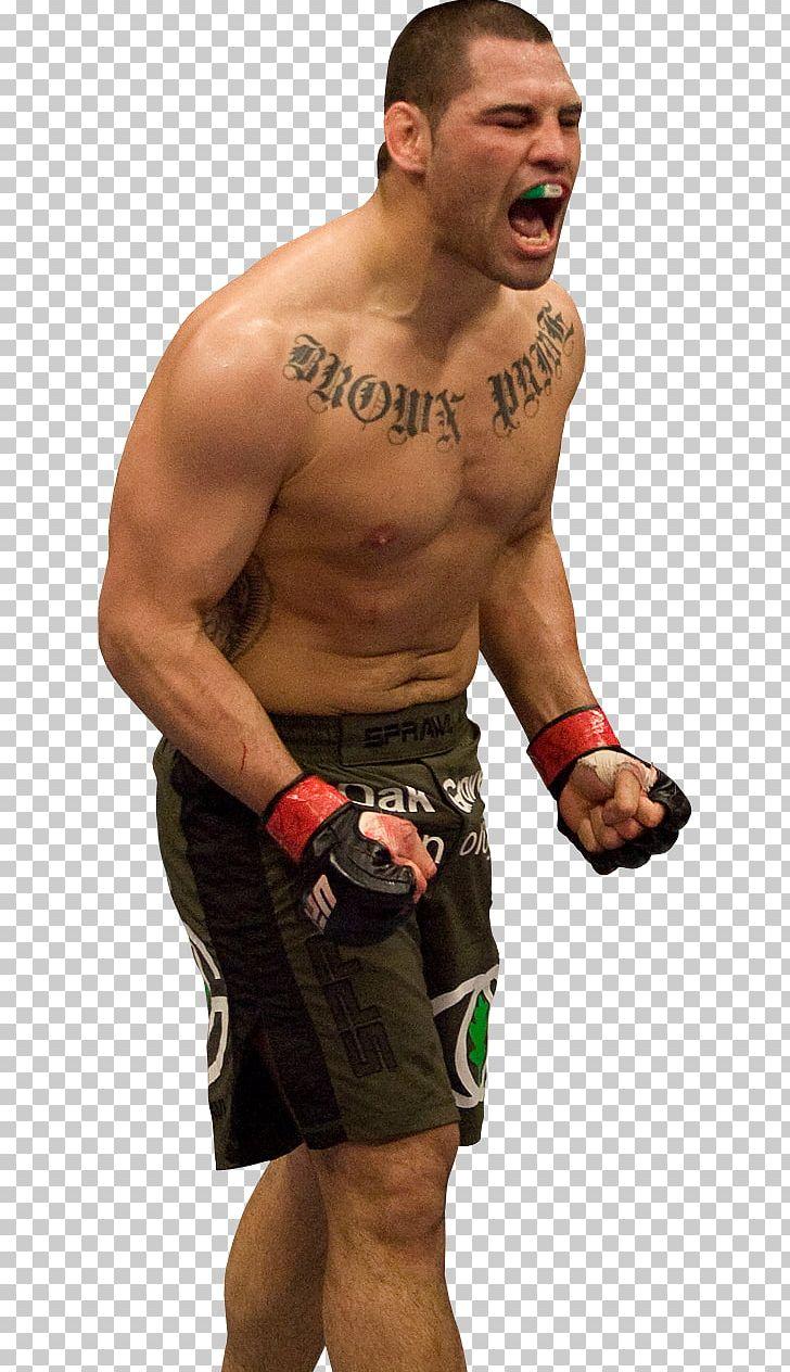Cain velasquez clipart banner transparent stock Cain Velasquez UFC 160: Velasquez Vs. Silva 2 UFC 155: Dos Santos Vs ... banner transparent stock