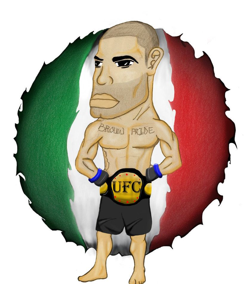 Cain velasquez clipart picture freeuse library Cain Velasquez Wallpapers - Wallpaper Cave picture freeuse library