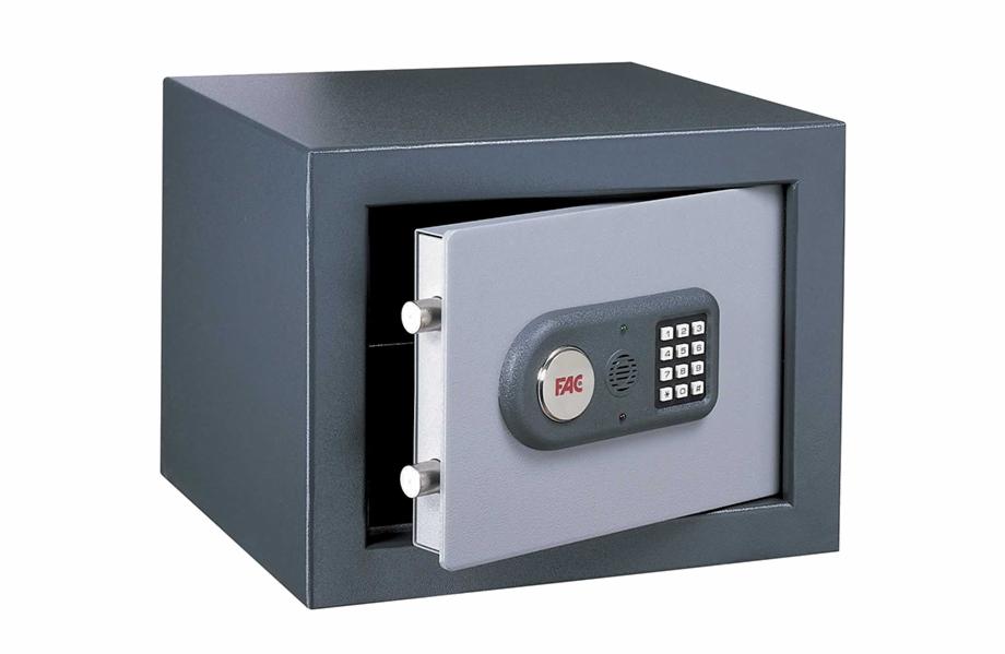 Caja de seguridad clipart picture Caja Fuerte Png - Marcas De Cajas Fuertes Free PNG Images & Clipart ... picture