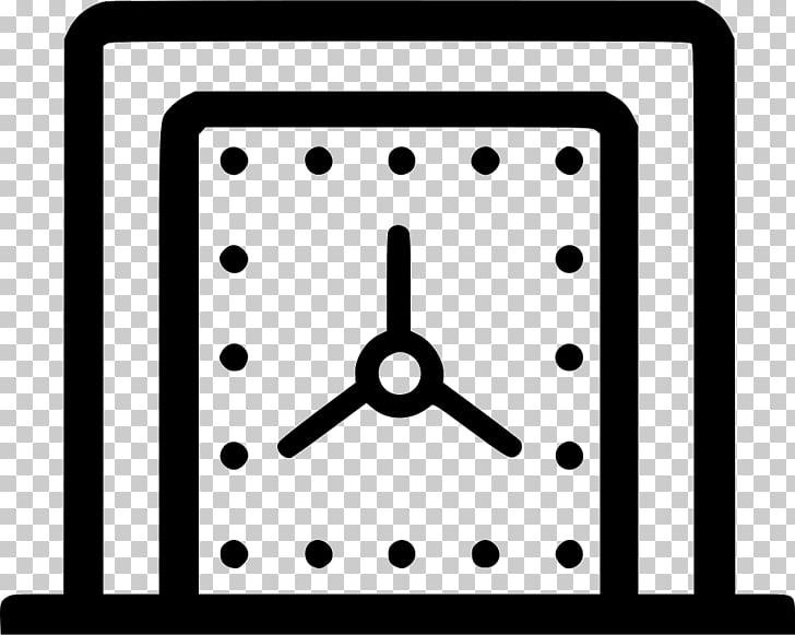 Caja de seguridad clipart graphic freeuse Hucha caja de seguridad caja de dinero, banco PNG Clipart | PNGOcean graphic freeuse