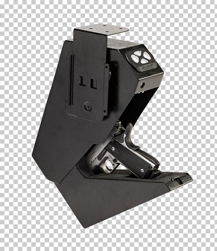 Caja de seguridad clipart clip transparent library Caja de pistola caja de seguridad pistola, caja PNG Clipart | PNGOcean clip transparent library