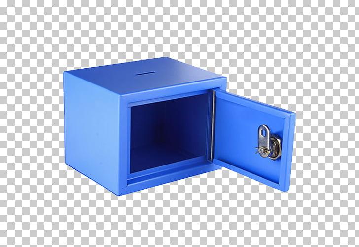 Caja de seguridad clipart jpg library library Caja de seguridad alcancía, dinero seguro PNG Clipart | PNGOcean jpg library library