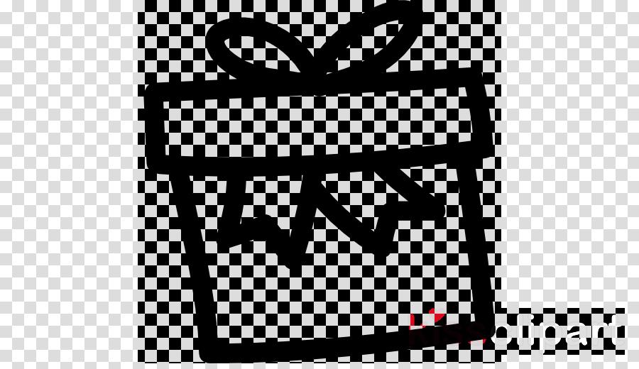 Cajas en clipart banner free stock Download cajas de regalo dibujadas clipart Clip art banner free stock