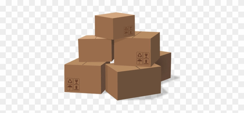 Cajas en clipart clipart royalty free library Clipart Best Transparent Box Gallery Of Color Transparent - Cajas ... clipart royalty free library