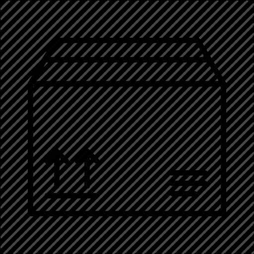 Cajas en clipart jpg White, Text, Font, transparent png image & clipart free download jpg