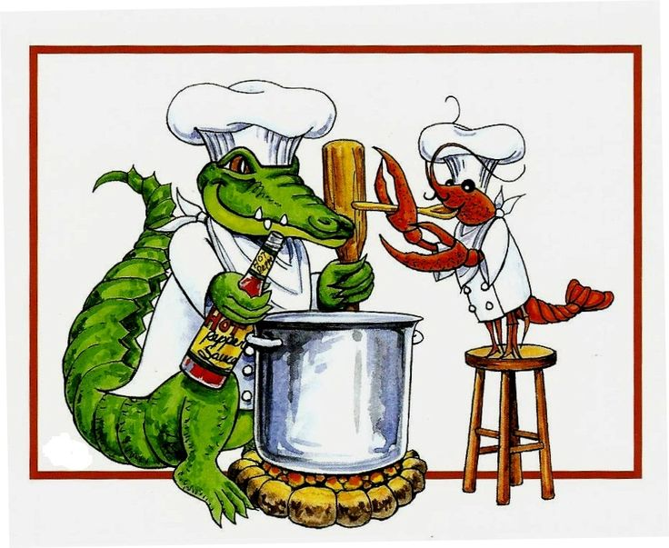 Cajun food clipart royalty free stock Free Cajun Cliparts, Download Free Clip Art, Free Clip Art on ... royalty free stock