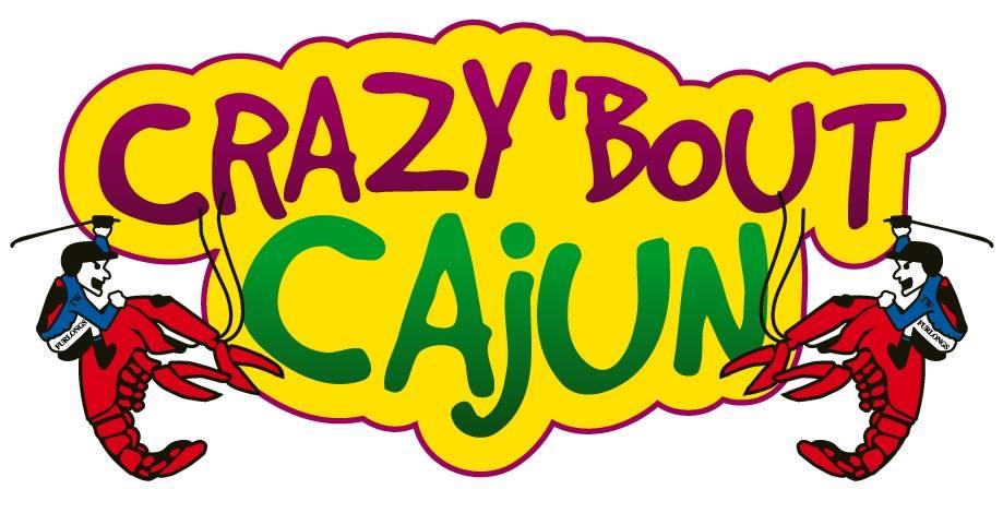 Cajun food clipart clipart freeuse stock Cajun Clipart | Free download best Cajun Clipart on ClipArtMag.com clipart freeuse stock