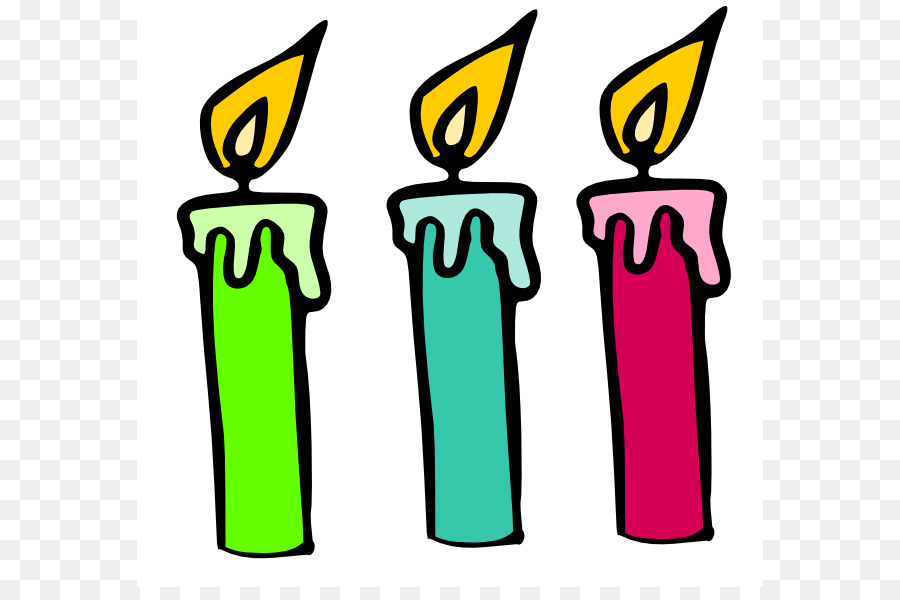 Cake candle clipart stock Happy Birthday To You Cake png download - 626*587 - Free Transparent ... stock