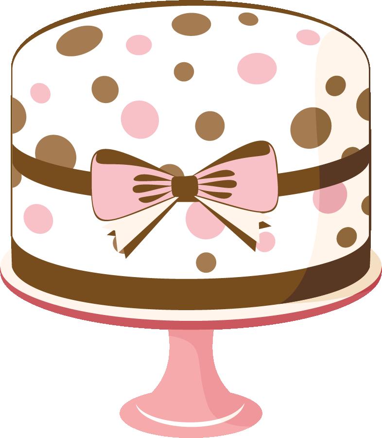 Cake clip art free clip art transparent download Free Cake Clip Art Pictures - Clipartix clip art transparent download