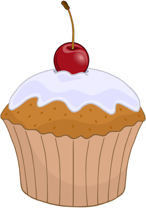 Cake clip art free transparent download Pie & Cake Clipart and Animations transparent download
