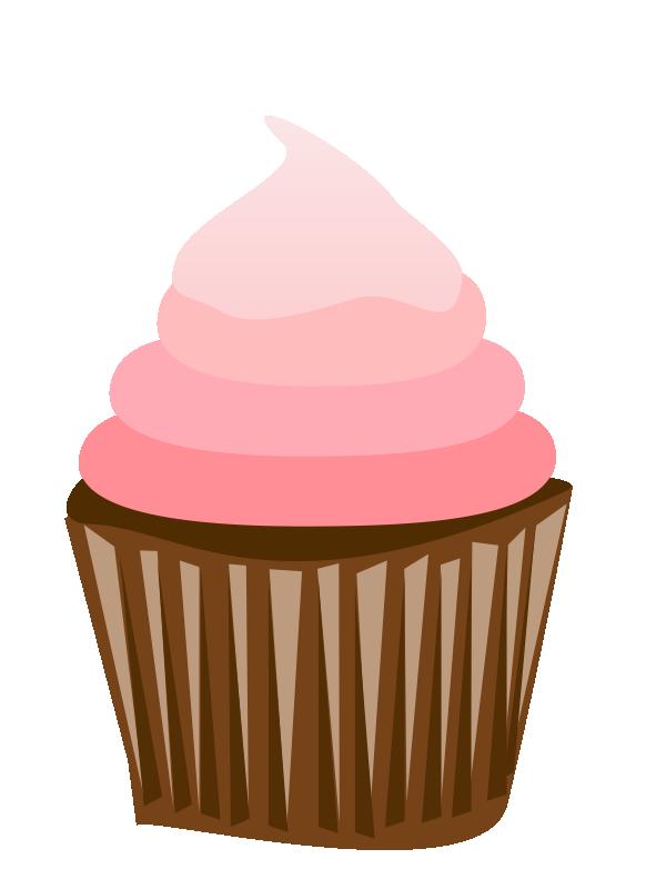 Cake clip art free clip art free Cup Cake Clip Art & Cup Cake Clip Art Clip Art Images - ClipartALL.com clip art free