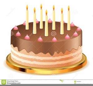 Cake clipart no background transparent library Birthday Cake Clipart No Background | Free Images at Clker.com ... transparent library