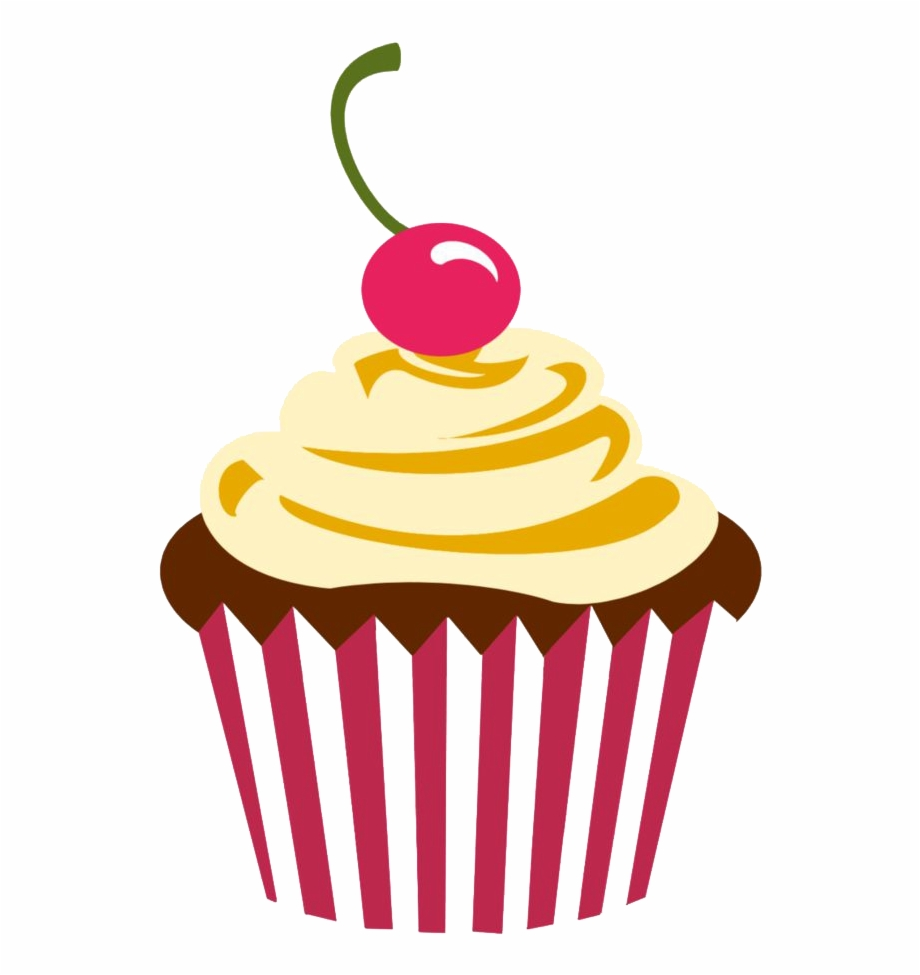 Cake clipart no background graphic library download Cupcake Png Image - Transparent Background Cake Clipart Png Free PNG ... graphic library download