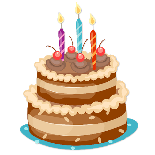 Cake Clipart No Background - clipartsgram.com | desserts in 2019 ... picture freeuse stock